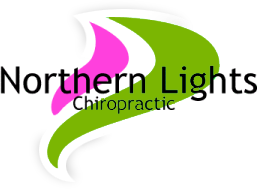 Northern Lights Chiropractic: Kalispell, MT